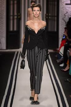Elisabetta Franchi Fashion Designer Elisabetta Franchi At Milan Fashion Week Fall 2017 Livingly