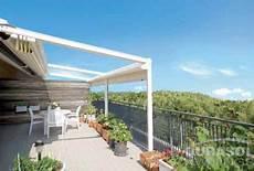 veranda balcone prezzo retractable gennius patio covers dallas retractable
