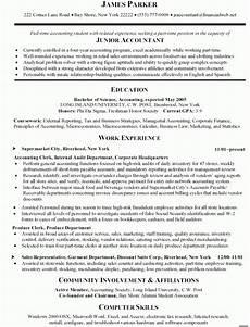 Job Description For Accounting Clerk Accounting Clerk Resume Accounting Clerk Free Sample