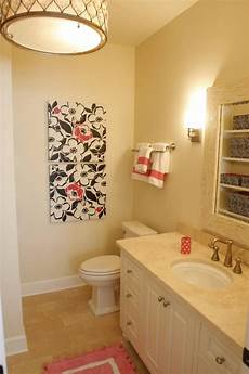 Small Room Bathroom Design Ideas Small Bathroom Ideas On A Budget Hgtv