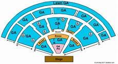 Xfinity Center Mansfield Seating Chart Xfinity Center Tickets In Mansfield Massachusetts Xfinity