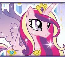 fair quest my pony