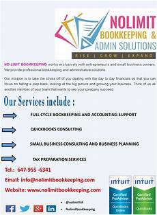 Quickbooks Landscaping Chart Of Accounts Landscapers Quickbooks Chart Of Accounts For Landscapers