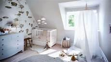scandinavian interior design vintage home decor