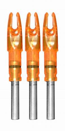 Best Lighted Nocks For Crossbow Bolts The Best Lighted Nocks For Crossbow Bolts Seeing Clearly