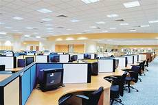 Chumbak Design Pvt Ltd Head Office Property Markets In Bengaluru Gurgaon Pune In Top 10