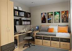 Small Bedroom Office Ideas 20 Inspiring Home Office Design Ideas For Small Spaces