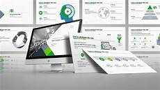 Powerpoint Template Professional Islide Professional Powerpoint Templates Free Download