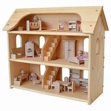 seri s dollhouse wooden doll houses wooden dollhouse