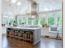 Kitchen & Dining Room Remodel Ideas   Home Bunch Interior Design Ideas
