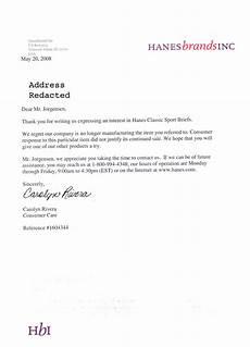 Recommendation Letter Signature Letters Dear Hanes Pt 1