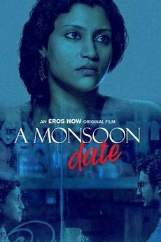 Lights Out 2 Full Movie Online A Monsoon Date 2019 Hindi Short Movie Watch Movie Online