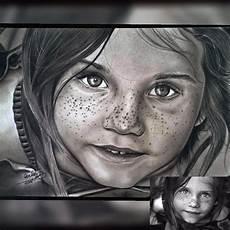 desenho realista grafite envie sua foto r 59 00 em