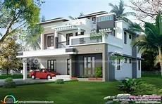 5 Crore House Design Modern Contemporary Plan Home Jpg 1920 215 1242 Modern