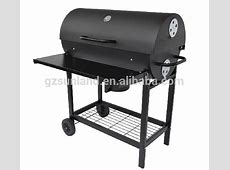 Oil Drum Charcoal Bbq Grill   Buy Oil Drum Charcoal Bbq