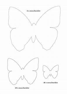 butterflies up and away