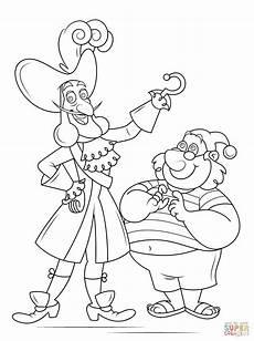 pirate hook drawing at getdrawings free