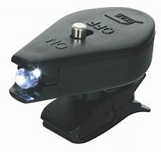 Led Lights For Welding Helmet Etra Esab Easy Lite Welding Helmet Light