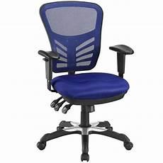 Cool Office Furniture Summit Ergonomic Mesh Office Chair