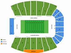 Vanderbilt Stadium Seating Chart View Vanderbilt Stadium Seating Chart Cheap Tickets Asap