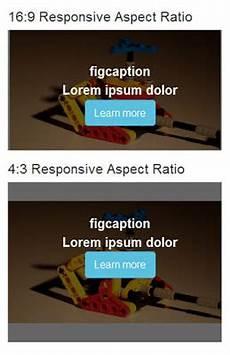 Aspect Ratio Web Design Alt Web Design Amp Publishing