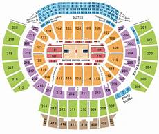 Ohio State Basketball Arena Seating Chart Miami Heat Schedule 2017 Miami Heat Basketball Schedule