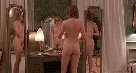 Trek Girls Nude