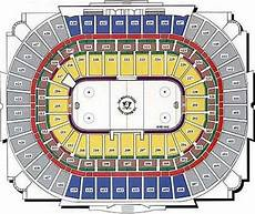 Anaheim Ducks Arena Seating Chart The Dragon S Den Mighty Ducks The Animated Series