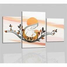 quadri sacri per da letto quadri moderni dipinti a mano su tela religiosi sacri per