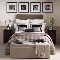 Guest Bedroom Ideas 20 Beautiful Guest Bedroom Ideas My Style