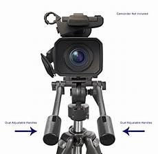 Super Spreader Light Diffuser Panasonic Hc X1 4k Ultra Hd Video Camera Camcorder With