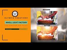 Knoll Light Factory For Photoshop Cc 2018 Free Download Photoshop Best Plugins Cc 2020 Free Download And Install