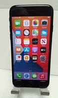 Image result for iphone se new unlocked 64gb