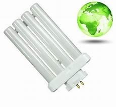Lights Of America 9024b 27w Replacement Bulb Fit Lights Of America 27w Bulb 9024b 1147 1227 1327 9011
