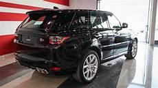 2019 Land Rover Svr by Dubizzle Abu Dhabi Range Rover Land Rover Range Rover