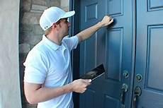 Door To Door Sales Job Description Sales Rabbit Knocked Any Doors Blog Pic1 Salesrabbit