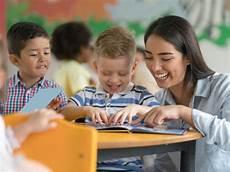 what makes a kindergarten scholastic parents