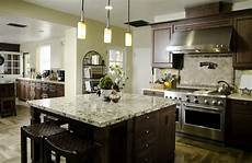 2017 Kitchen Trends Top 2017 Kitchen Trends Your Home Absolutely Needs