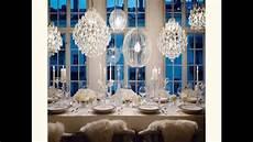 diy decorating ideas for weddings diy wedding decoration ideas 2015 youtube