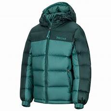 marmot big boy winter coats marmot guides hoody jacket boys free uk