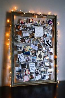 Fairy Lights Picture Frame 50 Trendy And Beautiful Diy Christmas Lights Decoration