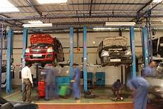 Used Motor Vehicle Service Motor Vehicle Wikipedia