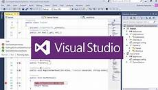 Visual Studio 2013 For Web Download Visual Studio 2017 Free Download Full Version With Crack