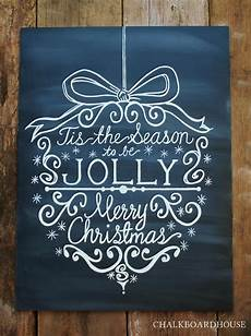 Cute Chalkboard Designs Pickles And Cheese Christmas Signs On Etsy