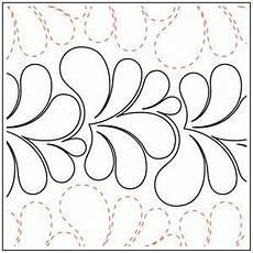 Tear Away Paper Quilting Designs Brioche Tear Away Quilting Designs Quilts Temporary