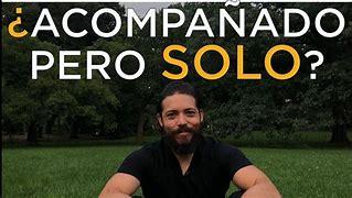Image result for zcompañado