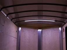 Enclosed Trailer Interior Led Light Kit Access Led Lights Led Light For 12v Power Source