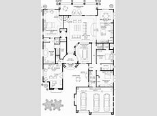 Windgate Ranch Scottsdale   Desert Willow Collection: luxury new homes in Scottsdale, AZ