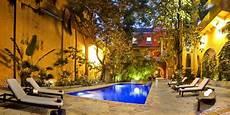 casa pestagua hotel boutique spa 183 3 4 9