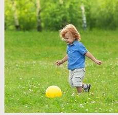Physical Development In Early Childhood Let S Get Moving Careforkids Com Au 174